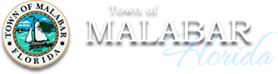 Malabar, FL
